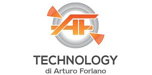 AF Technology